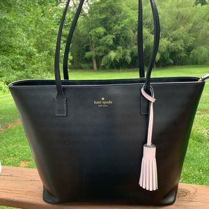 Kate Spade Wright Place Karla Purse